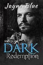 Dark Redemption (Dark Saints MC Book 10)