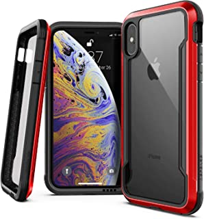 Iphone Xr Case To Protect Screen
