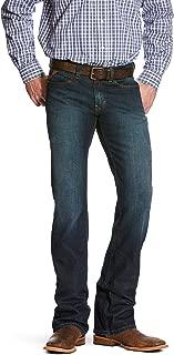 Men's M7 Stretch Rocker Jean