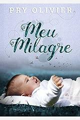 Meu milagre - Conto eBook Kindle