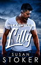 Searching for Lilly (Eagle Point Search & Rescue Book 1)