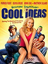 Best cool ideas movie Reviews