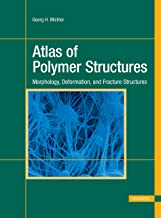 Atlas of Polymer Structures: Morphology, Deformation and Fracture Structures