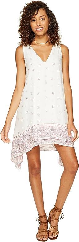 45aa392800 The Jetset Diaries. Zambia Maxi Dress.  57.25MSRP   229. Zaria Mini Dress