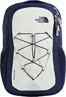 Best grey and pink north face backpack Reviews