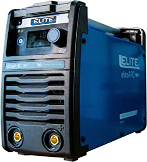 Maquina De Soldar Electrodo/Soldadora 110/220v - Elite Arc 1