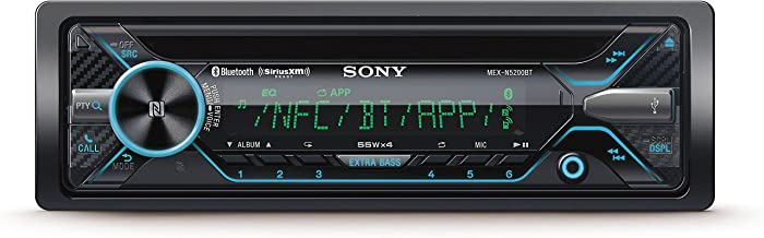 Best sony car stereo faceplate Reviews