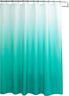 Best turquoise bathroom ideas Reviews