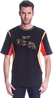 Best lotus f1 clothing Reviews