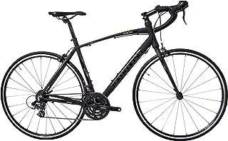 Best carbon road bike Reviews