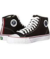 PF Flyers - Center Hi Re-Issue