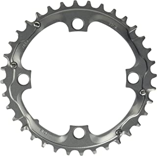 30 tooth 104 bcd chainring