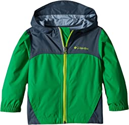 Columbia Kids - Glennaker™ Rain Jacket (Toddler)