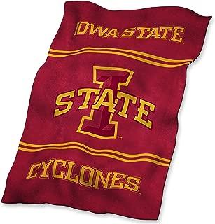 Best iowa state blankets Reviews