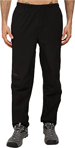 Outdoor Research - Foray Pant