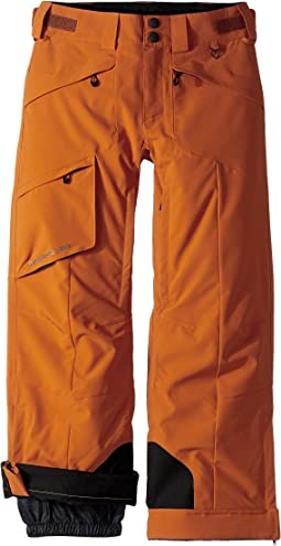 Obermeyer Kids - Porter Pants (Little Kids/Big Kids)