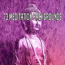73 Meditation Backgrounds