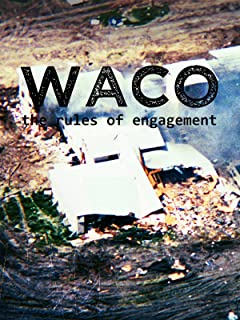 women of waco