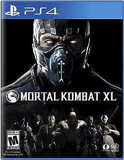 mortal kombat 7 story mode