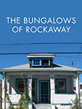 The Bungalows of Rockaway