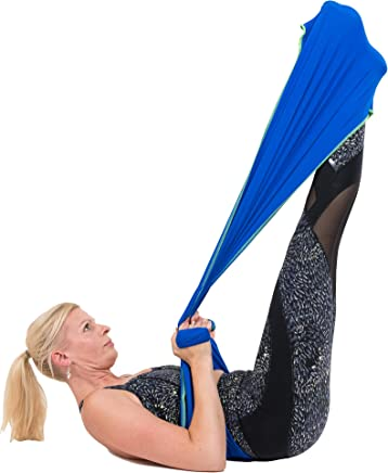 07fa1594fc9 HB Sensory Lycra Exercise, Yoga, Physical Theropy & Fitness Resistance Band