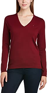 5a0aebbb353 Amazon.co.uk: Popular Brands - Jumpers / Jumpers, Cardigans ...