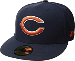 59FIFTY® Chicago Bears