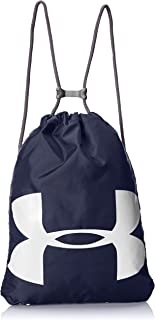 adidas drawstring gym bag