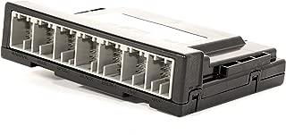 ACDelco 13587700 GM Original Equipment Body Control Module
