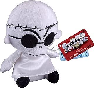 Funko Mopeez: The Nightmare Before Christmas - Dr. Finkelstein Plush