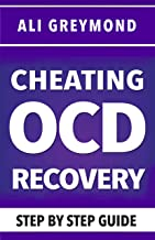 ocd and cheating