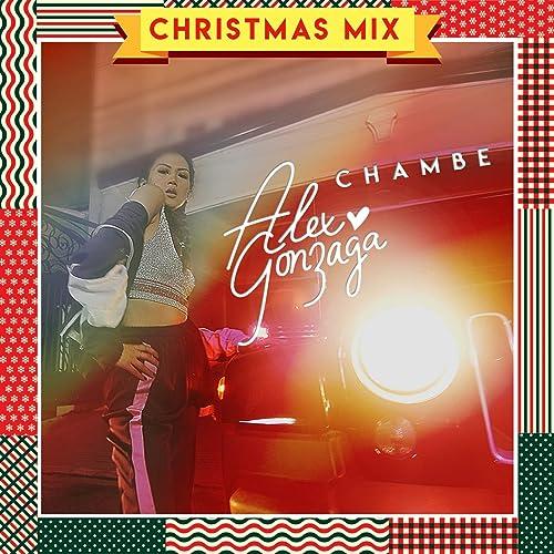 Christmas Remix.Chambe Christmas Remix By Alex Gonzaga On Amazon Music