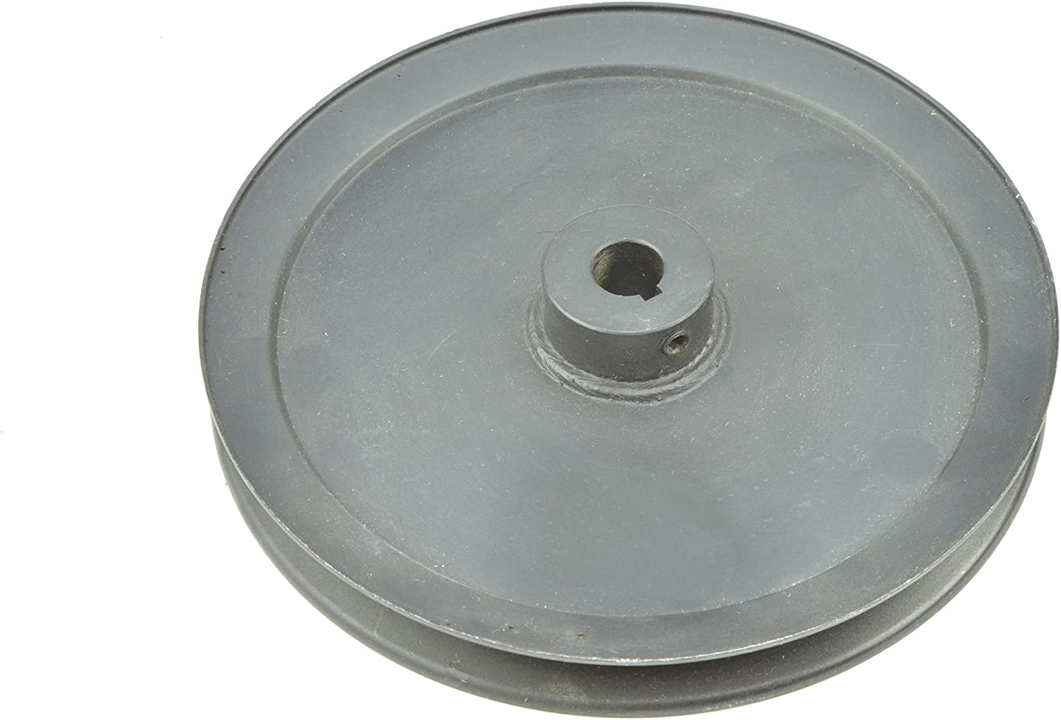Oregon 44-356 Spindle Drive Pulley 2021 model Murray 90242 Replacement Nippon regular agency for