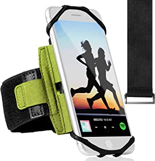 Best iphone x running armband nike Reviews