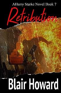 Retribution (The Harry Starke Novels Book 7)