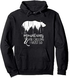 go wild clothing