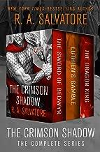 Best the crimson shadow Reviews