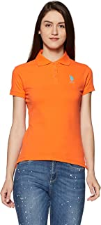 b805172b US Polo Association Women's Western Wear Online: Buy US Polo ...