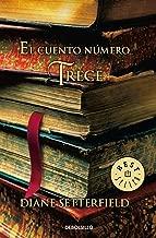 El Cuento Número Trece / The Thirteenth Tale