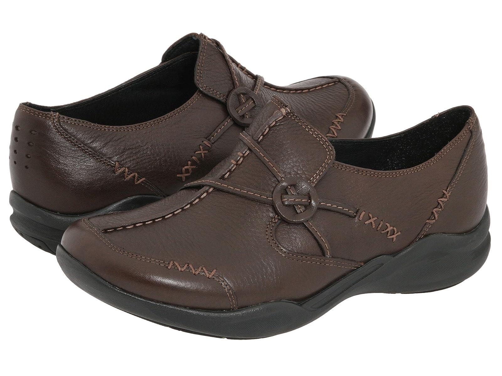 Clarks Wave.RunAtmospheric grades have affordable shoes