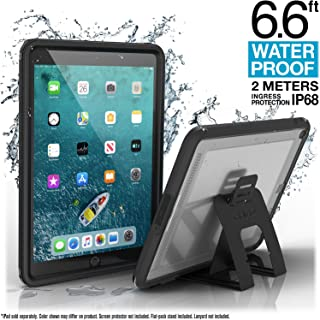 Waterproof iPad Case for iPad Air 10.5