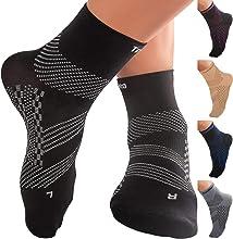Mens Sports Compression Socks