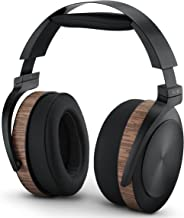 product image for Audeze EL-8 Over Ear, Closed Back Headphone