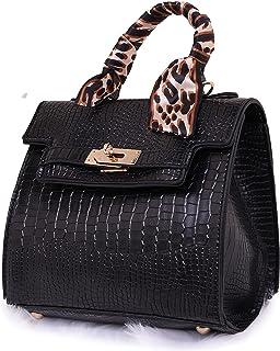 Lozan Bag - Designer Handbag for Women Shoulder Bag 211001