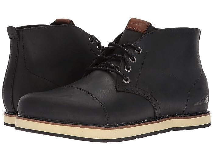 68e4e5ccae1 Smith Boot