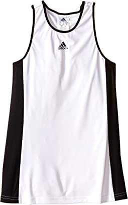 Court Tank Top (Little Kids/Big Kids)