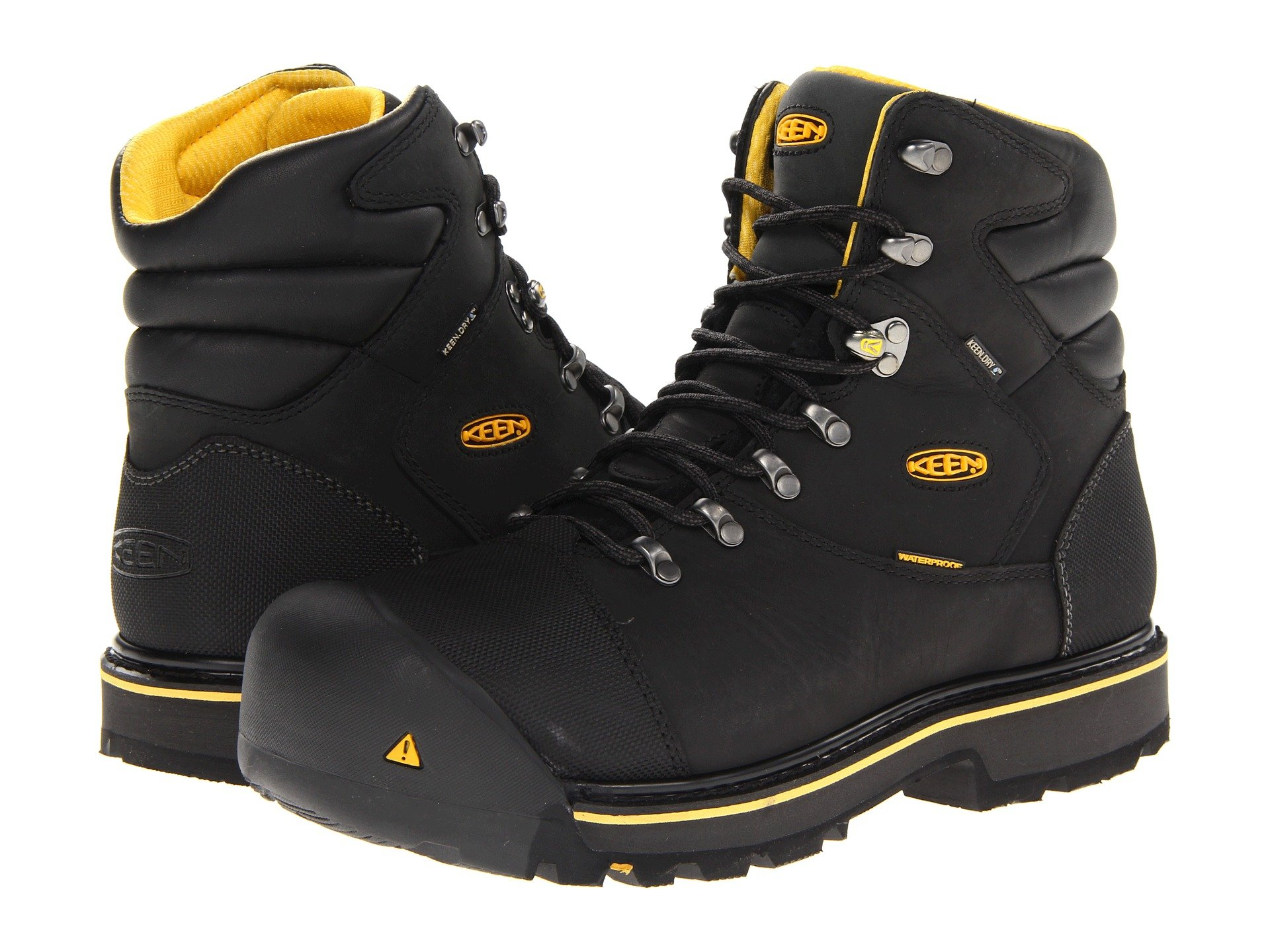 adbf7dbcc3c69b Men s Keen Utility Shoes + FREE SHIPPING