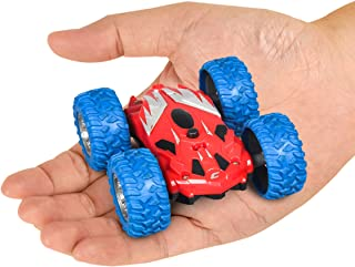 Best remote control car for sand Reviews