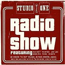 Studio One Radio Show