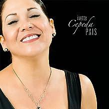 Ivette Cepeda País